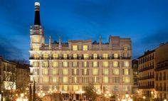 Best gay friendly hotels in Europe - European Best Destinations