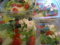 Catering, Vegetables, Food, Catering Business, Gastronomia, Essen, Vegetable Recipes, Meals, Yemek
