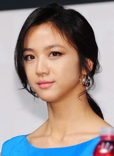 1000  images about Tang Wei~ on Pinterest | Actresses, Chinese and ...