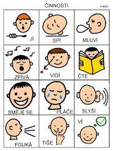 Fotka: Montessori Trays, Math Patterns, Preschool Themes, Pictogram, Baby Time, Teaching English, Speech Therapy, Activities For Kids, Kindergarten