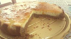 #cheesecake #homemade