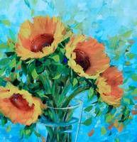 "Stunning ""Nancy Medina"" Artwork For Sale on Fine Art Prints"