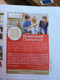 Cover, Books, Adventure, Kids, Libros, Book, Book Illustrations, Libri