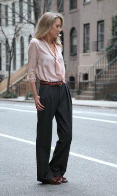 Le tailleur pantalon femme chic tailleurs pantalon femme chic tenue stylée