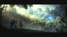 League of Legends Cinematic: A New Dawn Deleted Scene 2014 League Of Legends Poster, Lol League Of Legends, How Ya Doin, Legend Images, Lol Champions, Desktop Background Images, The Legend Of Heroes, Riot Games, Character Wallpaper