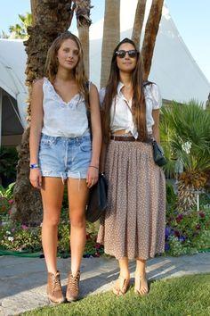 http://fashionpin1.blogspot.com - coachella