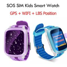 Smart Watch //Price: $41.39 & FREE Shipping //     http://www.smartwatchkw88tech.com  #Smart Watch Women
