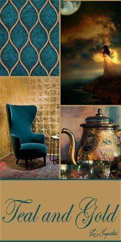 20+ Turquoise Room Decorations – Aqua Exoticness Ideas and Inspirations  Tags: turquoise room la posada, turquoise room paint, turquoise room design, turquoise room darkening curtains, turquoise room divider  #HouseIdeas #InteriorDesign #DIYHomeDecor #HomeDecorIdeas #TurquoiseRoomIdeas #WallpaperIdeas #BedroomIdeas #LivingRoomIdeas #FurnitureIdeas #DreamHome #TinyHouse