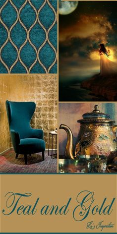 20+ Turquoise Room Decorations – Aqua Exoticness Ideas and Inspirations  Tags: turquoise room la posada, turquoise room paint, turquoise room design, turquoise room darkening curtains, turquoise room divider  #HouseIdeas #InteriorDesign #DIYHomeDecor #HomeDecorIdeas #TurquoiseRoomIdeas #WallpaperIdeas #BedroomIdeas #LivingRoomIdeas #FurnitureIdeas #DreamHome #TinyHouse