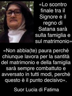 Roman Church, Pro Life, Madonna, Catholic, Faith, Fitness, Frases, Pink, Mother Teresa