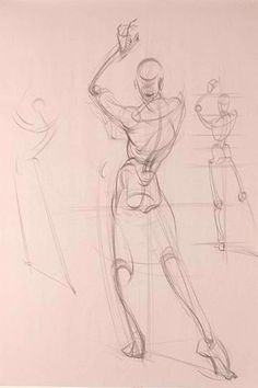 New drawing poses reference male anatomy Ideas Cat Anatomy, Human Anatomy Drawing, Human Figure Drawing, Figure Sketching, Figure Drawing Reference, Gesture Drawing, Art Reference Poses, Hand Reference, Figure Drawing Tutorial