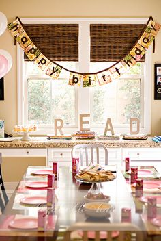 happy birthday, celebration, party, occassion, birthday surprises, birthday ideas, creative idea, colorful, artsy, style