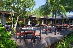 ANANTARA VELI Maldives  LANDSCAPE ARCHITECTURE    DESIGNED BY TOPO DESIGN STUDIO
