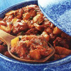 1000+ images about pork stew on Pinterest | Pork stew, Pork and Stew