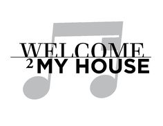 Welcome 2 My House Episode 15