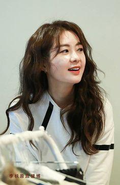 Lee Yo Won, Kim Ji Won, Definition Of Cute, Korean Actresses, Kpop, Celebrities, Beautiful, Celebs, Foreign Celebrities