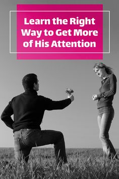 Has your man stopped giving you love and affection? Why has he grown so distant? Chances are, in trying to get his affection back, you are doing the very things that push him away. Here's what to do instead… how to find boyfriend relationships Marriage Relationship, Happy Marriage, Relationships Love, Marriage Advice, Love And Marriage, Healthy Relationships, Dating Advice, Relationship Videos, Complicated Relationship