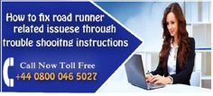 Contact Help number should offers excellent solution for Road runner related queries on outlook phone number uk. we provide 24*7 support on Road runner helpline number uk +44 0800 046 5027 with the excellent and instant solutions. We are proud of maintaining privacy and transparency in our work since ages. We have a team of professionals who always  provides all sort of solution as per your requirement.