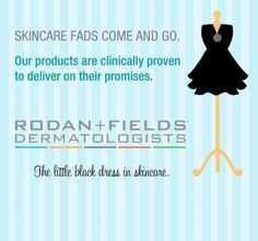 The ultimate pamper: P/C Perks! You'll get: 10% off* all Rodan + Fields products, all the time Free shipping on regularly scheduled orders** Enhanced Customer Service including our exclusive PC Perks hotline and our PC Perks House Call, a quarterly e-newsletter especially for you. Exclusive Preferred Customer promotions Let's get you started today! https://radiantyou.myrandf.com/Pages/OurProducts/PCProgram