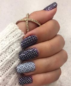 Beautiful picture @jams247nails. What have you paired with #SicilyJN? #Jamberry
