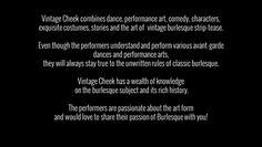 Vintage Cheek Burlesque Bachelorette Parties in Johannesburg, Pretoria and surrounds. Burlesque Bachelorette, Bridal Showers, Kitchen Tea(se) and Hen parties! Burlesque Bachelorette Party, Bachelorette Parties, Vintage Burlesque, Pretoria, Bridal Showers, Comedy, Tea, Kitchen, Cooking