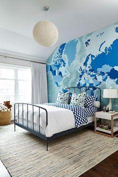 Sarah Richarson Design Designed By Natalie Hodgins Shannon Morrison Chambre Richardson