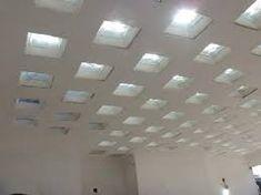 Resultado de imagem para claraboia com telha de vidro ou bloco de vidro como fazer
