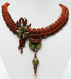 Enjoyable Braid Bead Studios Marrakesh Kumihimo Pinterest Braids Hairstyles For Women Draintrainus
