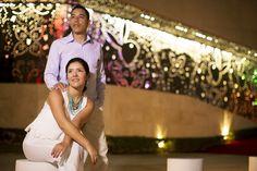 wedding photographer, mexico