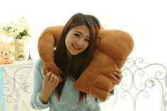 Boyfriend Pillow Muscle Man Body Arm Plush Cotton brand new & high quality.Material:plush and PP cotton.Color show as muscle arm pillow,date with your boyfriend. Man Pillow, Neck Pillow, Throw Pillow, Plush Pillow, Cushion Pillow, Big Pillows, Bed Cushions, Travel Pillows, Boyfriend Pillow