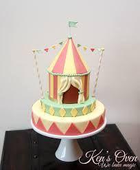 CIRCUS CAKE - Buscar con Google