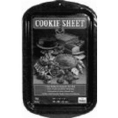 Columbian Home Prod 06086 Large Cookie Sheet ** Read more  at the image link.Note:It is affiliate link to Amazon.