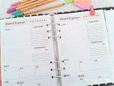 DOWNLOAD: PLANNER PERSONAL ORGANIZER                                                                                                                                                                                 Mais