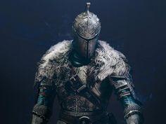 Dark Souls II-hero-render