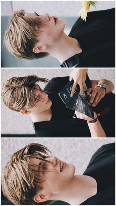 a cutie rule Beautiful Boys, Pretty Boys, Young Leonardo Dicaprio, Boy Hairstyles, Haircuts For Men, Handsome Boys, Cute Guys, Pretty People, Character Inspiration