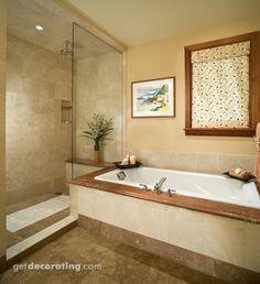 82 Best Bathroom Renovation Images In 2015 Bathroom