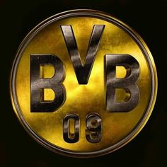 Dortmund heart