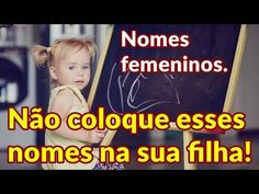 Início - YouTube Feng Shui, Youtube, Tv, Names, Daughters, Study, Nighty Night, Life, Television Set