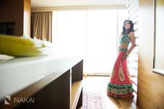 JW Marriott Indianapolis - Indian Hindu Wedding Pictures! Michele & Sushil!   Chicago Destination Wedding Photographer - Creative Artistic Photojournalism - Nakai Photography Blog