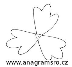Velikonoční zajíček | Nakladatelství Anagram s.r.o.