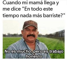 from the story siempre a tu lado (oficialmente En Pausa) by nerieml with 494 reads. Funny Spanish Memes, Spanish Humor, Funny Images, Funny Pictures, Mexican Memes, Best Memes, Laughter, Haha, Like4like