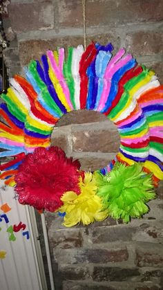 Carnavalskrans