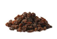 Rosinen Thompson, Bio, Rohkostqualität, 500 g Dried Banana Chips, Dried Bananas, Dried Blueberries, Dried Apples, Dried Apricots, Healthy Crisps, Healthy Fruits, Bio Spirulina, Dried Berries