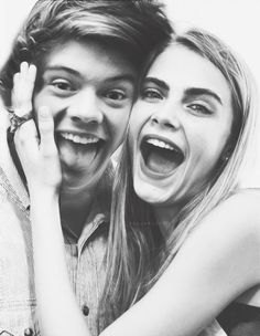 Shipp'n It! (No This is Not a Thing Tho, Its Old or Photoshop So Don't Freak out)