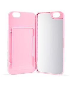 iPhone® 6 Mirror Case