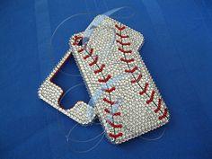 diamonds and baseball
