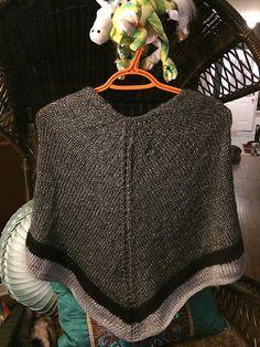 Ravelry: GrammieSandy123's Sandy's Outlander shawl (http://www.ravelry.com/projects/GrammieSandy123/sandys-outlander-shawl)