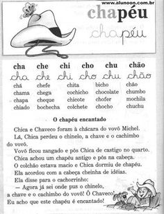 How to Learn Portuguese Quickly Portuguese Lessons, Learn Portuguese, Education, Learning, Maria Clara, Gabriel, Reading Activities, Kids Learning Activities, Learn Calligraphy