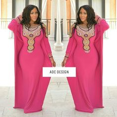 Bridesmaid Dresses Plus Size, Plus Size Dresses, Kaftan Abaya, Butterfly Dress, Best Stretches, African Design, Fashion Outfits, Womens Fashion, Body Shapes