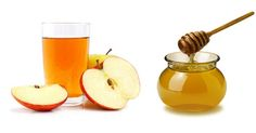 Take a glass of water. Add 1 teaspoon each of honey and apple cider vinegar to it. It's one of the best remedies for quick relief from cough for kids. For more tips visit us. Apple Cider Vinegar Remedies, Apple Cider Vinegar For Skin, Apple Cider Benefits, Foot Soak Vinegar, Vinegar And Honey, Natural Remedies, Lose Weight, Weight Loss, Digestive Problems